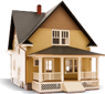 Купля продажа загородной недвижимости